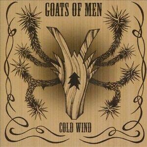 Goats-of-Men-Cold-Wind-CD-RP-CD-NEW