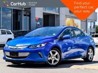 Chevrolet Volt Great Deals On New Or Used Cars And Trucks Near Me In Ontario From Dealers Private Sellers Kijiji Classifieds