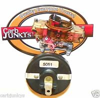 Electric Choke Stat Holley 4175 6210 9895 Spreadbore Quadrajet Replacement