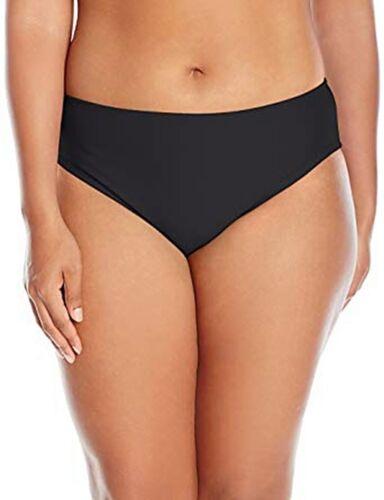 Bikini adidas 2abf247 nero Aviator 2xl Size donna Bikini Swim da fondo Plus UaxFnwR
