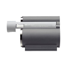 3m Espe 76994 Universal Penta Dental Cartridge Replacement For Pentamix 2