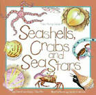 Seashells, Crabs and Sea Stars: Take-Along Guide by Christiane Kump Tibbitts (Paperback, 1999)