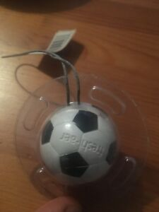Futbol-ambientador-de-aire-colgante-CARPLAN-Barato