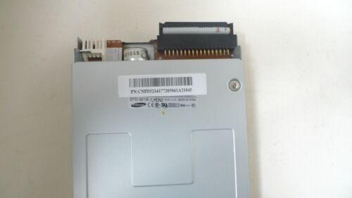 SANSUNG SFD-321B//LMDN2,1.44 FLOPPY DRIVES