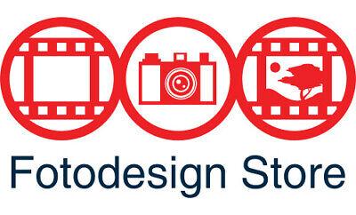 Fotodesign Store