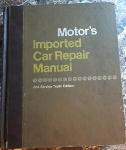 H4614 saab 9-3 gas diesel 1998-2002 haynes car repair manual: by.