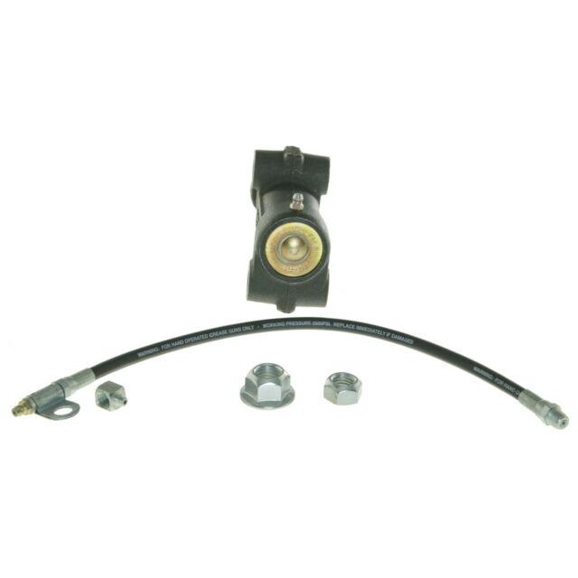 Steering Idler Arm Bracket Assembly-WT Moog K6723