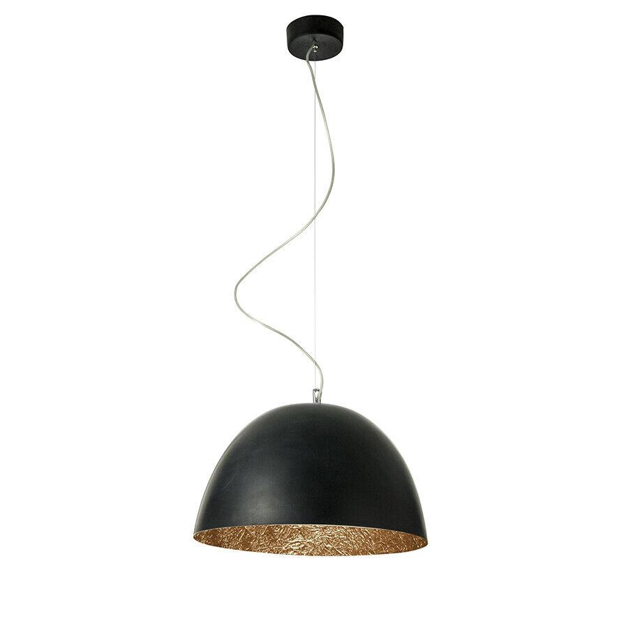 IN-ES.ARTDESIGN lampada sospensione H2O Ø 46 cm