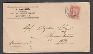 NEW-BRUNSWICK-TOWN-CANCEL-COVER-034-MONCTON-034