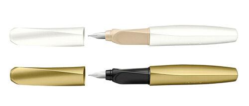 Pelikan Füller Twist Schulfüller Füllfederhalter Rechtshänder oder Linkshänder