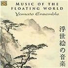 Yamato Ensemble - Music of the Floating World (2012)