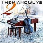 Piano Guys 2 (2013)