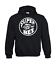 Super-Bee-Dodge-US-Car-Charger-I-Patter-I-Fun-I-Funny-to-5XL-I-Men-039-s-Hoodie thumbnail 1