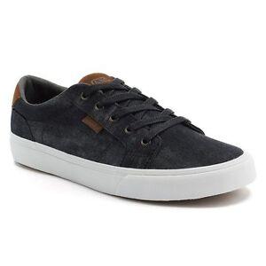 zapatillas skate vans hombre