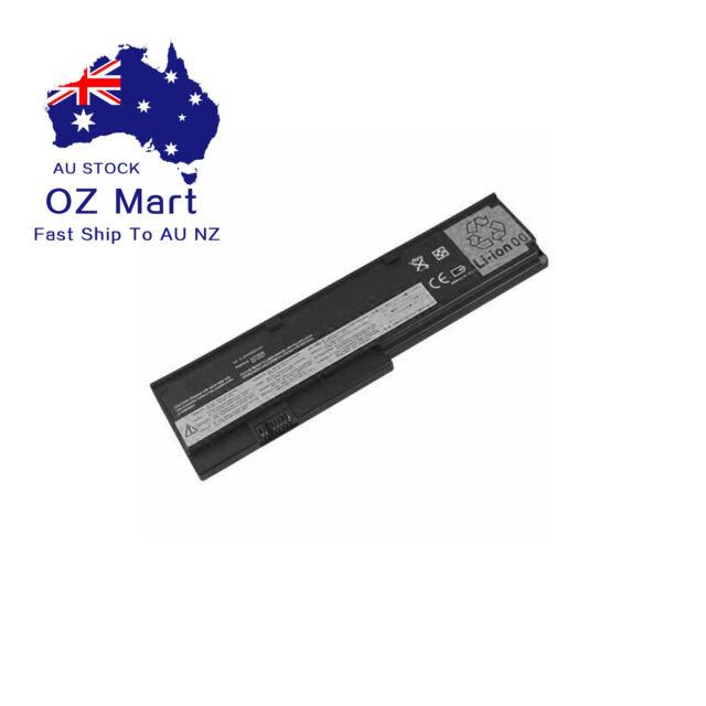 Battery for Samsung AA-PB2VC6B AA-PB2VC6W AA-PL2VC6B AA-PL2VC6W