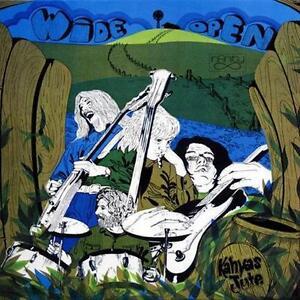 KAHVAS-JUTE-Wide-Open-CD-NEW-DIGIPAK