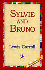 Sylvie and Bruno by Lewis Carroll (Paperback / softback, 2004)