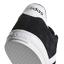 miniature 18 - ADIDAS-Baskets-Homme-Samba-Runfalcon-Gazelle-Daily-Duramo-Sport-Basketball-picots