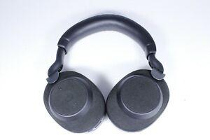 Genuine-Jabra-Elite-85h-Wireless-Headset-Bluetooth-SmartSound-ANC-Titanium-Black