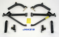 Jake's Yamaha Golf Cart 5 A-arm Lift Kit Fits G1 1981-up Gas Models Only