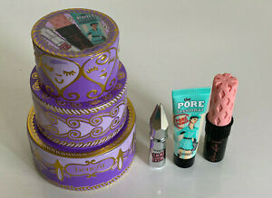 BENEFIT-COSMETICS-3-PC-LIMITED-EDITION-CONFECTION-CUTIES-PRIMER-MASCARA-SET-36