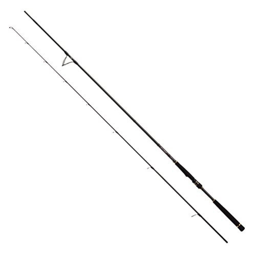 Daiwa MORETHAN EXPERT AGS 103M Medium 10'3  fishing spinning rod pole JAPAN NEW