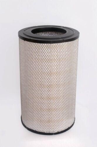 r g T-Series 4-Series Filtro de aire filtro uso camiones scania p