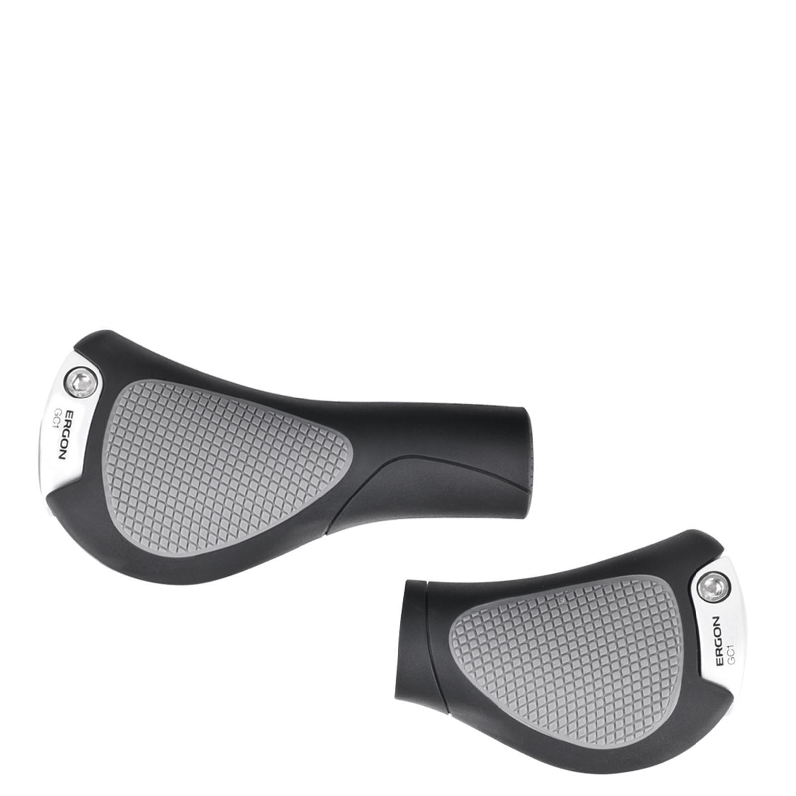 Ergon GC1 Fahrrad Griff Nexus    Rohloff Performance Comfort Series MTB City Rad  will make you satisfied