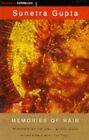 Memories of Rain by Sunetra Gupta (Paperback, 1993)