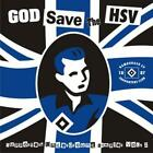 Volkspark Calling Vol.2 von HSV Supporters Sampler (2011)