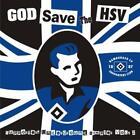Volkspark Calling Vol.2 von HSV Supporters Sampler (2011)