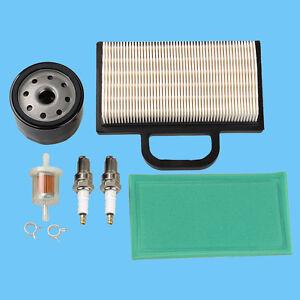 air filter fuel filter oil filter spark plug for briggs. Black Bedroom Furniture Sets. Home Design Ideas