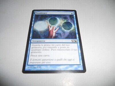 PONDER Magic M12 Mint PONDERARE