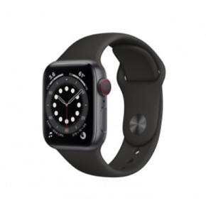 Apple-Watch-Series-6-GPS-Cellular-44mm