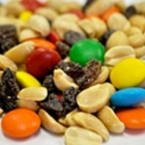 Traditional-Mountain-GORP-Trail-Mix-Bulk-Deal-5lb-Peanuts-Raisins-Chocolate