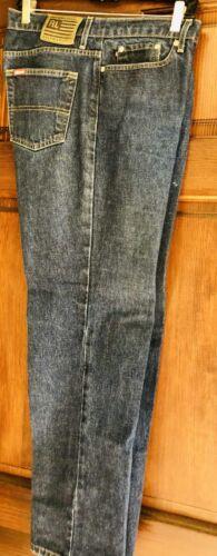 Pairs Jeans Ralph Size 7 Womens Various Lauren Colors 12 atTqfdw