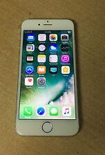 Apple  iPhone 6 - 16 GB - Sliver - Smartphone