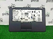 DELL LATITUDE E7450 PALMREST TOUCHPAD ASSEMBLY AMB02  6YWY4 A1412D