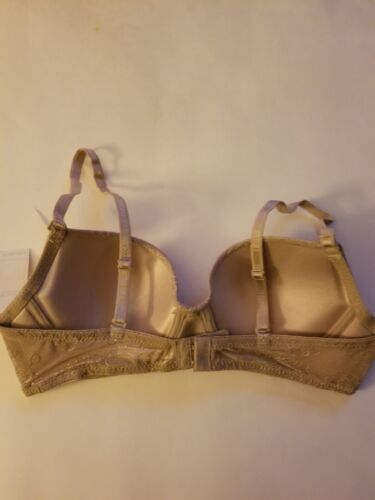 Izod Intimates Womens Hidden Wire Bra  Style #501484-IZ Various Sizes NWT