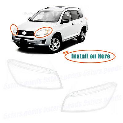 8P Chrome Side Door Handle Base Bowl Covers Trims For 2013-2017 Ford Escape SUV