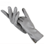 thumbnail 8 - Genuine-Women-039-s-Leather-Gloves-Warm-Sheepskin-Cashmere-Lining-Soft-Wrist-Mittens