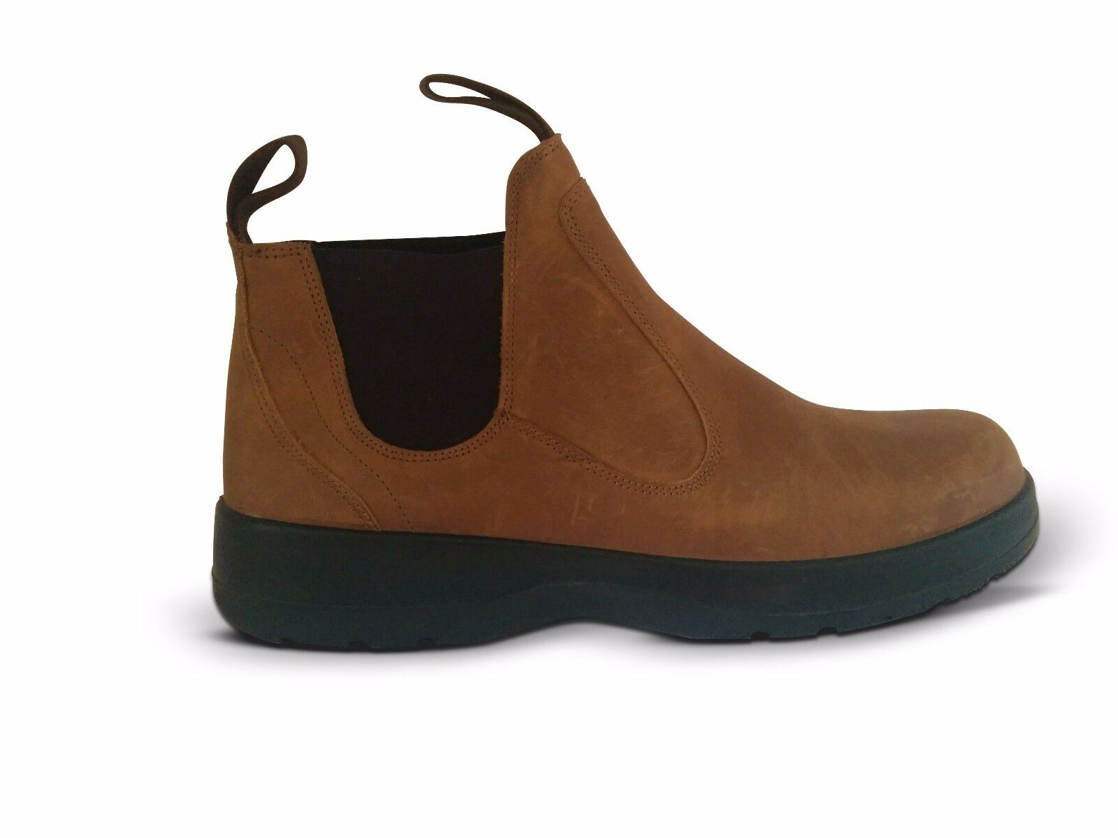 Naot Iguana Iguana Iguana botas Mujer Cuero Trabajo Zapatos Abotinados plana Slip On Cuña De Diapositivas Nuevo  Ven a elegir tu propio estilo deportivo.
