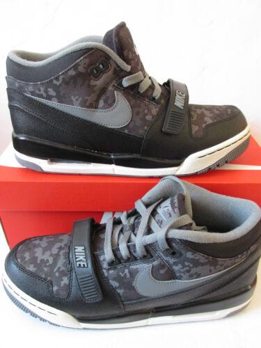 Nike 708478 Montés Air Pour Prm 001 Baskets Alphalution Hommes 4CqrTwx4P