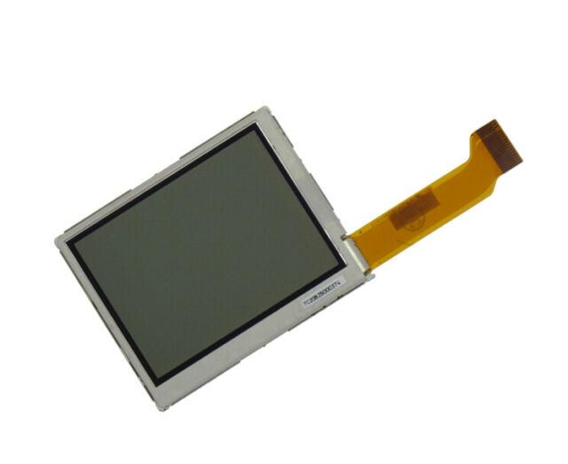 Z30 Z40 Z50 R41 R51 Digital Camera NEW LCD Display Screen For Casio Exilim EX