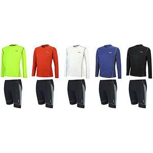 airtracks-FUNCIONES-laufset-ajustado-corto-Pro-Air-Camiseta-running