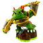 thumbnail 7 - All Skylanders Spyro's Adventure Characters Buy 3 Get 1 Free...Free Shipping !!!
