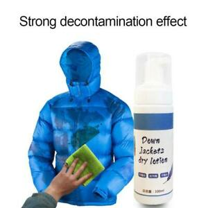 Foam-Stubborn-Stains-Remover-Waterless-Clothing-Cleaner-Clothing-Fabric-Cleaning