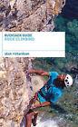 Rucksack Guide: Rock Climbing by Alun Richardson (Paperback, 2009)