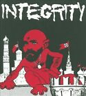 Vvalpurgisnacht [Single] by Integrity (CD, Jul-2009, Magic Bullet)