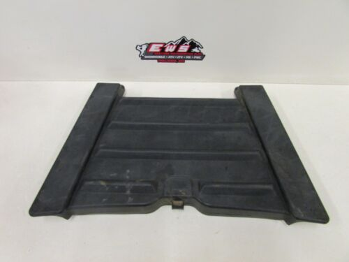 CAN AM OUTLANDER 650 FRONT ACCESS COVER 2006-2007